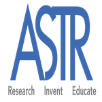 ASTR Coupons