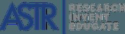 ASTR Institute