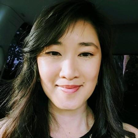 Lisa Kwan, PT