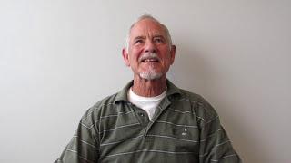 Dr. Charles Hough, DC